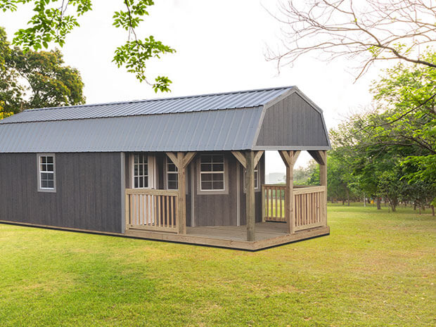 deluxe-lofted-barn-cabin
