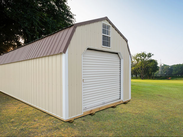 lofted-barn-garage